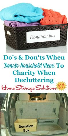 car care products home storage solutions and car cleaning on pinterest. Black Bedroom Furniture Sets. Home Design Ideas