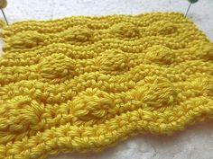 Die 324 Besten Bilder Von Häkeln In 2019 Diy Crochet Knitting