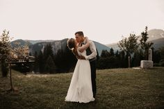 Sunsetshooting in the Austrian Alps Couple Shoot, Portrait, Alps, Wedding Couples, Sunset, Wedding Dresses, Photography, Wedding Photography, Sunsets