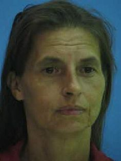ARCADIA, Fla. (AP) — Sixty dogs were seized from a southwest Florida woman after a raid at a Great Dane puppy mill. Debora Rivera, 50, of Arcadia was arrested July 10 after DeSoto County authorities visited to check on the dogs on her property.