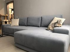 Loft, Couch, Furniture, Home Decor, Settee, Decoration Home, Sofa, Room Decor, Lofts