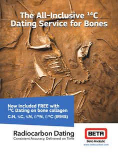 Ams dating labs
