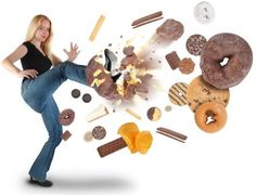 alimentos a evitar