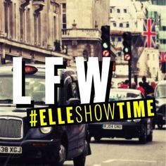 #ELLEshowtime  마크 제이콥스 쇼를 마지막으로 뉴욕 패션위크는 성대하게 막을 내렸습니다. 이제 런던입니다! 재기발랄한 디자이너들의 런던 패션위크를 기대해주세요.  via ELLE KOREA MAGAZINE OFFICIAL INSTAGRAM - Fashion Campaigns  Haute Couture  Advertising  Editorial Photography  Magazine Cover Designs  Supermodels  Runway Models