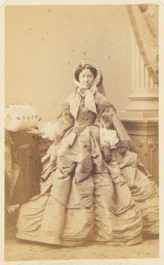 Archduchess Maria Caroline of Austria