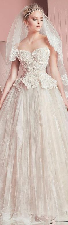Wedding Dresses By Miriams Bride 2018 Collection Wedding Dress - Td Wedding Dresses