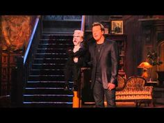Jeff Dunham - Walter Preview from Minding the Monsters