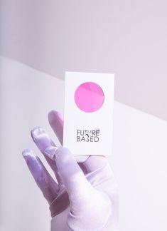 Future Based – Dana Dijkgraaf Design Graphic Design Studios, Peace, Future, Projects, Log Projects, Future Tense, Blue Prints, Sobriety, World
