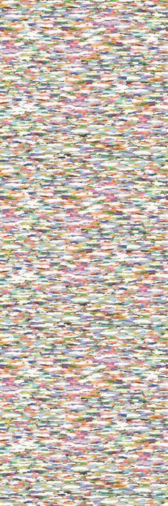 Wandbild Eijffinger 358122
