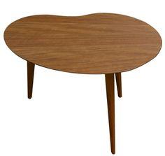Sentou Edition - Lalinde Side table - Free form Large