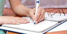 10 παράξενα πράγματα που δεν ξέρετε για τους αριστερόχειρες