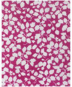 Glenjade K Tana Lawn, Liberty Art Fabrics