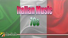 Musica anni '60 - '70 (70 tormentoni da ascoltare) - YouTube