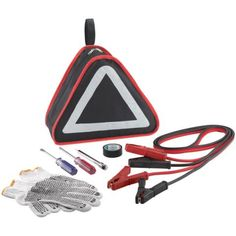 Custom emergency auto kit is on EQP sale with the $55 setup charge WAIVED thru Feb. 29, 2016. Call (888) 411-6999 and mention promo code AUTOPROMO216 (bizpen.com)