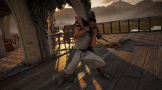 Ghost Recon Wildlands #GhostReconWildlands #shooter #GhostRecon #ubisoft #Games #Videogames