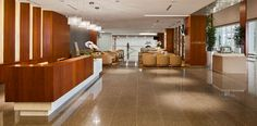parkway hospital picture ile ilgili görsel sonucu