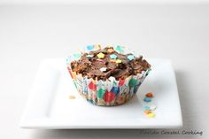 Dreaming of cupcakes for breakfast? Have a little fun with Healthy Breakfast Oatmeal Cupcakes! Easy Sausage Recipes, Breakfast Sausage Recipes, Hashbrown Breakfast Casserole, Healthy Oatmeal Breakfast, Breakfast For Kids, Best Breakfast, Cupcake Recipes, Cupcake Cakes, Dessert Recipes