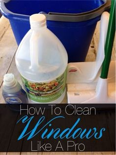 outdoor-window-wash.jpg