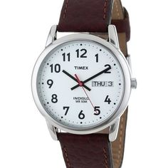Lleva este clasico Reloj para Hombre Timex T20041 ENVIO GRATIS a un precio de $152.000  Tienda Virtual: http://ift.tt/2f1t2Ps  Info: contacto@tuganga.com.co  Info: Whatsapp 57 319 2553030  Envío Gratis  Entrega en 24 Horas