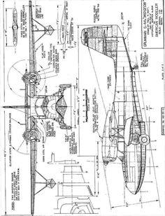 Blueprint p2: http://www.myhobbylinks.com/images/3V-G30-WIDGEON.jpg