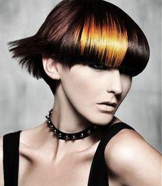 2014 hair trends | Wicks trends 2014 (28)