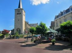 St. Remigiuskerk Simpelveld