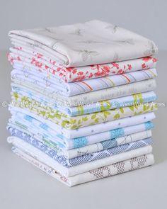 Crazy Old Ladies Quilts: Westwood Acres