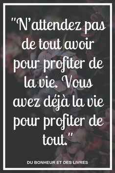 Positive Quotes For Life Encouragement Positive Quotes For Life Encouragement, Positive Quotes For Life Happiness, Positive Quotes For Work, Life Quotes Love, Work Quotes, Good Morning Quotes Friendship, New Friendship Quotes, Motivational Quotes For Love, Inspirational Quotes