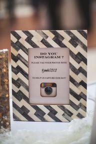 Instagram Wedding Ph