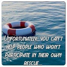 Live a servant heart mindset. Seek active participants who are ready to work for their OWN RESCUE. Add value! People are looking for you! ❤  #arbonne #business #mindset #arbonnebusiness #buildothers #dreamchaser #hopedealer #givetoget #borntoserve