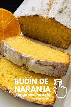 Oreo Cake, Almond Cakes, Diy Food, Cornbread, Sweet Recipes, Bakery, Tasty, Cooking, Breakfast