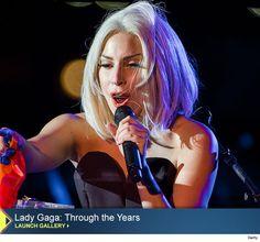 Lady Gaga's New Music is OK, Maybe
