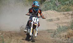 Fox V3 Junior Helmet