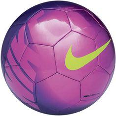 Nike Mercurial Mach Soccer Ball (Size 5)