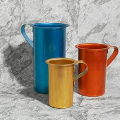 Oinometra Cups - http://modernfarmer.com/thingwelove/oinometra-cups/?utm_source=PN&utm_medium=Pinterest&utm_campaign=SNAP%2Bfrom%2BModern+Farmer