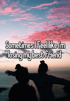 Quotes About Friendship Memories, Friendship Quotes, Plane Photography, Losing My Best Friend, Greece Honeymoon, Winter Travel Outfit, Travel Drawing, Cant Wait, Travel Pictures