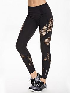 sale €42 (€69.95) Reebok Performance D Seamless Legging (M)
