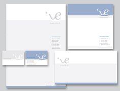 Client: Immediate Effects, Corporate Design, Logo, Shooting, Brochures,...
