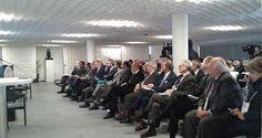 Federalimentari: il made in Italy si tutela facendo sistema