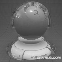 1381085530_sigershaders-vray-for-3ds-max-material-steklo.jpg (imagem JPEG, 500 × 500 pixels)