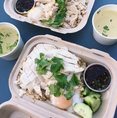 rooster rice hainanese chicken san francisco