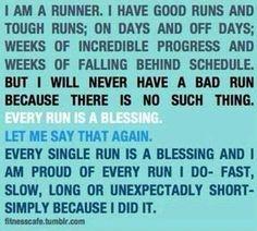#Quote #Motivatie #hardlopen #loverunning #nevernotrunning #HealthyLivingBooksShedPlan16x20