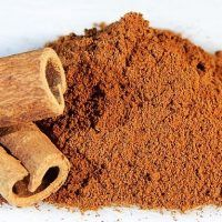 Natural fat burning drink recipe for extreme weight loss that consists of only 3 ingredients. If you have been trying to lose weight fast with no success, this Weight Loss Drinks, Fast Weight Loss, How To Lose Weight Fast, Cinnamon Candy, Cinnamon Spice, Low Cal Diet, Cinnamon Benefits, Lose 40 Pounds, 5 Pounds