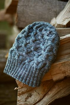 f45ae781691e2 146 Best Knitting Inspiration  Cables Cables Cables! images in 2019 ...