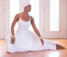 Sensual, Smooth, She's not your average girl from your video, She's India Arie
