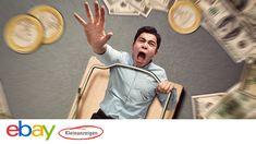 Dreiecksbetrug, Abholtrick, PayPal-Falle: Die Chance, beim Verkauf auf Ebay-Kleinanzeigen Geld zu verlieren, ist hoch. COMPUTER BILD kennt die Tricks!