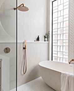 Home Interior Simple .Home Interior Simple Interior Simple, Interior Design Minimalist, Interior Ideas, Interior Plants, Interior Inspiration, Modern Interior, Bad Inspiration, Bathroom Inspiration, Delta Light