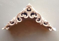 Dongyang wood carving fashion corners applique gate flower wood shavings carved furniture flower bed wood carved 422-inCrafts from Home & Garden on Aliexpress.com   Alibaba Group
