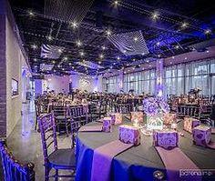 50 Best A Kansas City Wedding: Venues ideas | kansas city ...