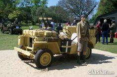 colecionables vende JEEP WILLYS MILITAR * ESCALA 1-32 + NUEVO EN CAJA http://devoto.clasiar.com/colecionables-vende-jeep-willys-militar-escala-1-32-nuevo-en-caja-id-260313